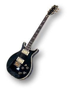 e_gitarre