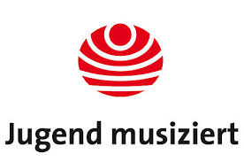jugend musiziert logo