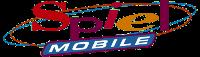 Spielmobile Logo