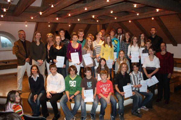 Flp Preisträger 2011