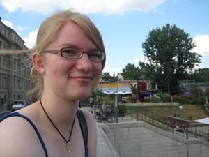 julia wilbig
