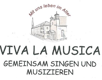 Musik Plus