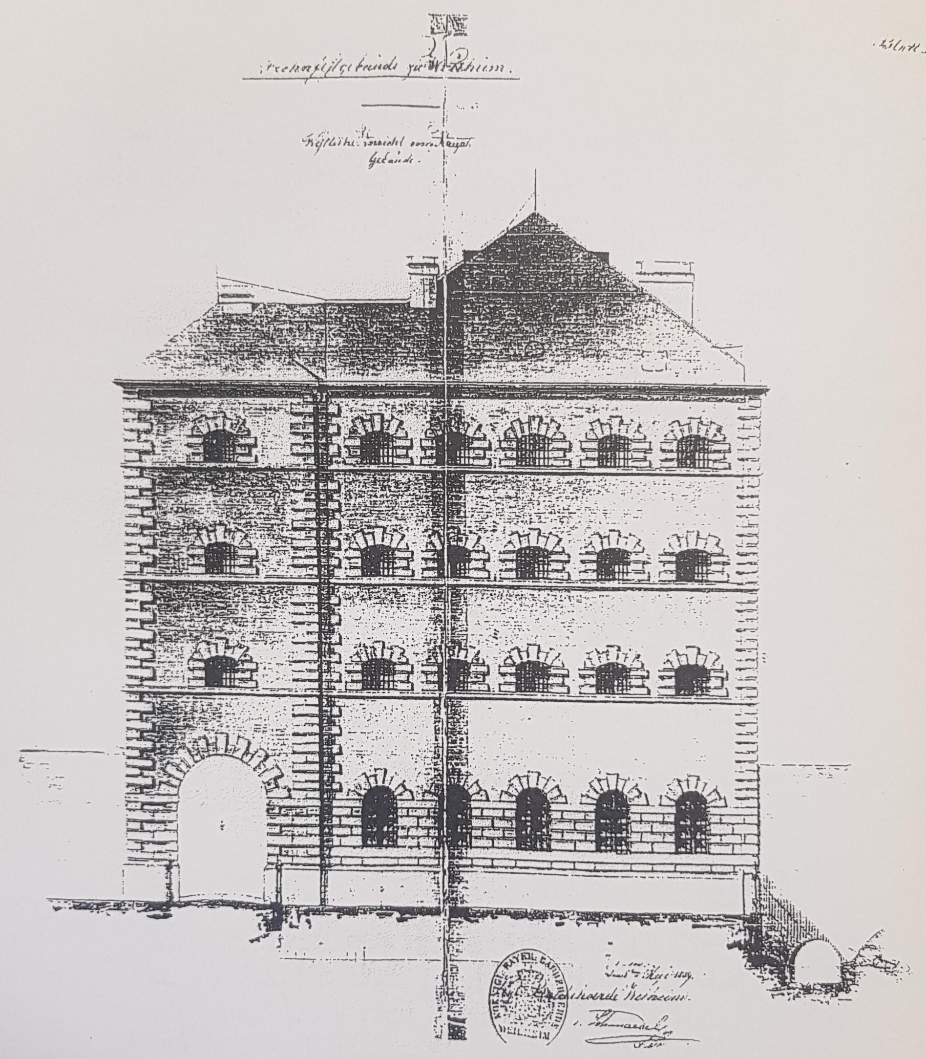 Haus 1859