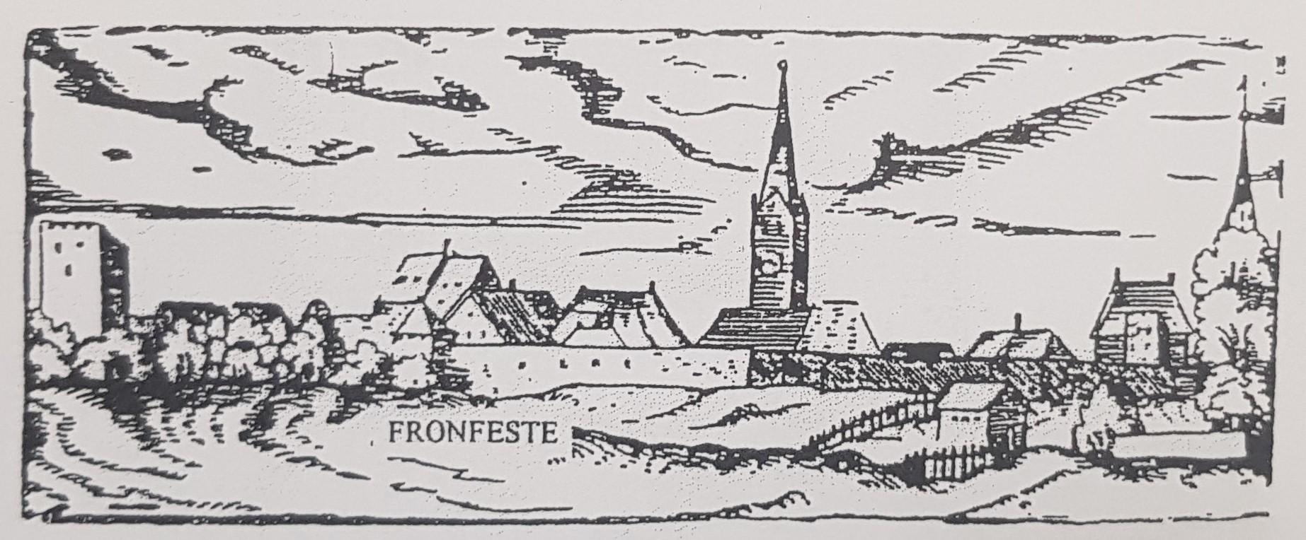 Weilheim 1506